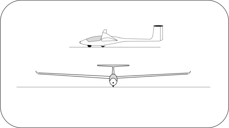 LS8a15m